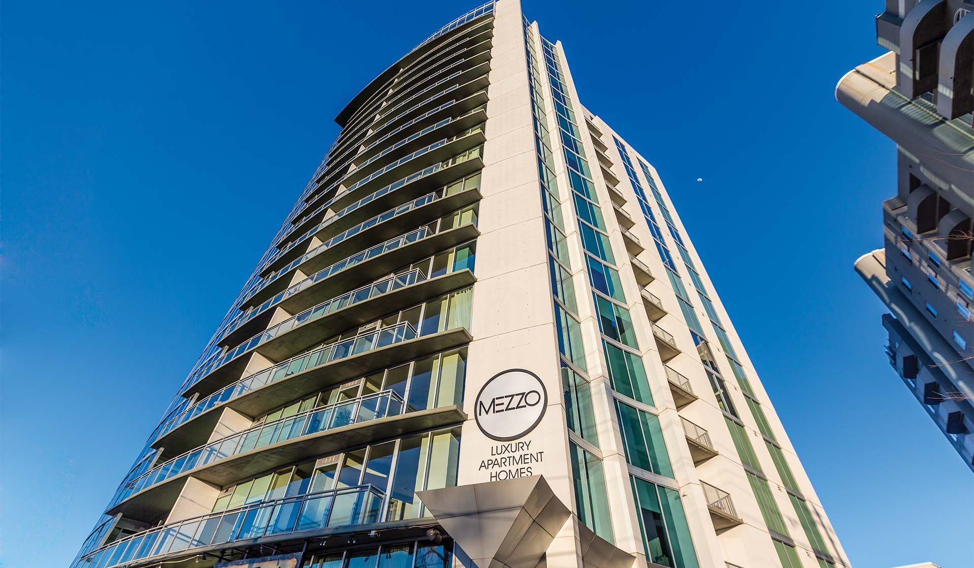 South Buckhead Apartments For Rent At Mezzo